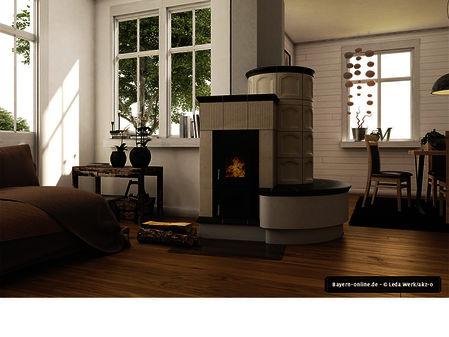 vielseitige schattenspender. Black Bedroom Furniture Sets. Home Design Ideas